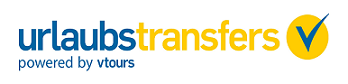 Urlabs Transfer Logo, Partnerimiz Urlabs Transfer